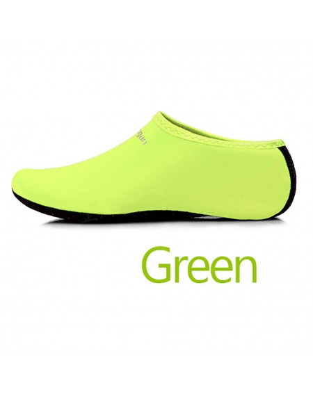 Adult Children Diving Socks Swimming Non-slip Seaside Beach Shoes Warming Scratch Prevent Quick Dry Aqua Water Socks Snorkeling Equipment