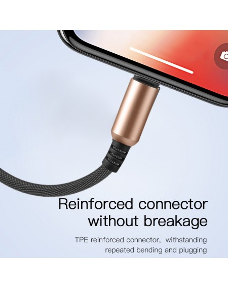3In1 90 Degree Micro USB Charging Cable For Samsung S10 S9 Plus Huawei P30 P20 USB Type C Multi Charger Cabel Cord Mobile Phone