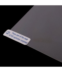 14 Inch LCD LapTop Screen Wide Protector Film For Top Lap Notebook
