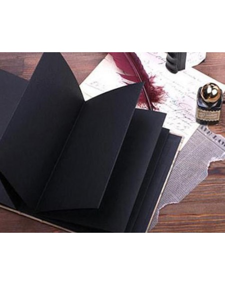 DIY Fuji Photo Book Album for Fujifilm Instax Mini Films - Rome