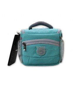 Mirrorless Digital Camera Single Shoulder Bag