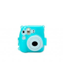 Candy Case for Fujifilm Instax Mini 8