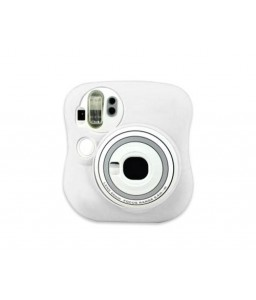 Jelly Silicone Case for Fujifilm Instax Mini 25