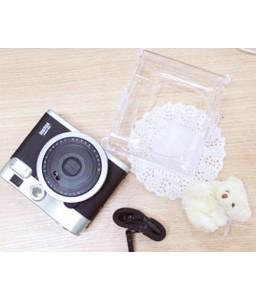 Candy Case for Fujifilm Instax Mini 90