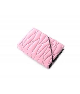 Leaf String Photo Album for Fujifilm Instax Mini Films - Pink